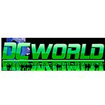 DC WORLD
